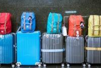实用 | 行李必备品及禁带物品