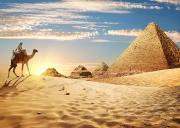 埃及土耳其16天 (TK)