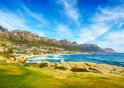 纳米比亚+南非16天