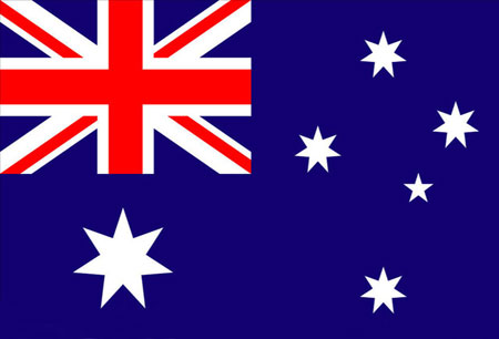 澳大利亚旅游签证【专业代办】